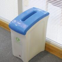 Mini Envirobin Recycling Bins (55 Litres)